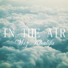 In The Air - Wiz Khalifa & K-Young (Download In Description)