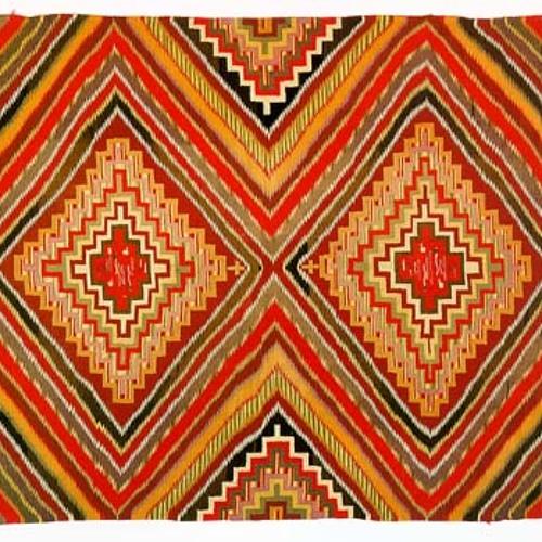 Sreeb Bocaj - Blankets As Shades (old school)