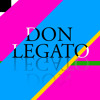 Don Legato - Stealth Fighter (Preview)