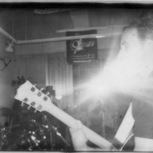 The Pink Delicates - Joe's Guitar