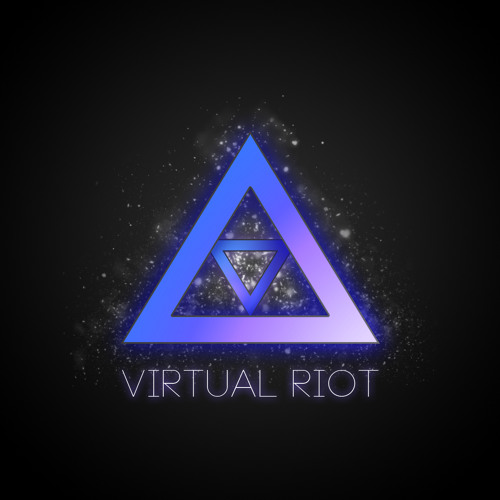 Virtual Riot & Crystal Drop - Ill System