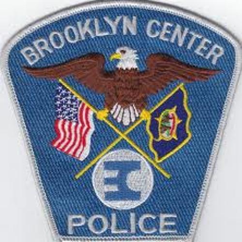 Brooklyn Center Shooting 8/17