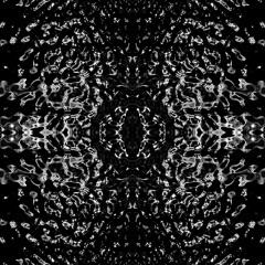Dead Can Dance - Ubiquitous Mr Lovegroove  (Remix by Klaatu Project)