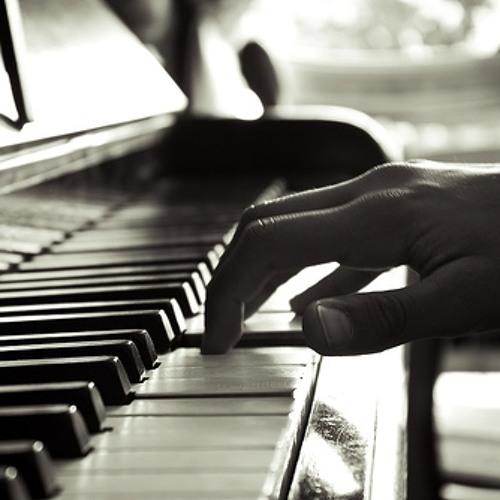 Zona Ganjah - Dos Que brillamos (Piano por Javier Maranda)