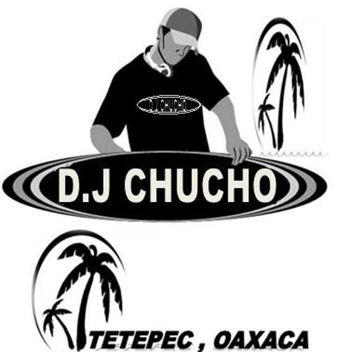Internacional Grupo Chicapala ft D.j Chucho