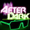Dwayne K. - After Dark (Electro/Dance Set)