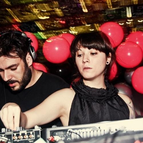 Radio Noise 516 // DIGITARIA