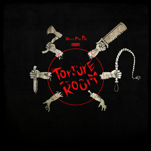 Dirty Fat Pig - Enough To Pains (Original Mix)