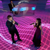 Medley Film Indonesia 2 MAGENTA Orchestra wif Mike Mohede & Aimee Saras.mp3