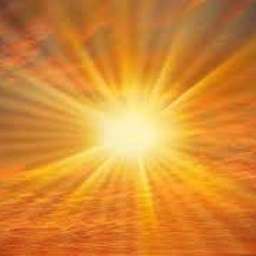 You are sunshine - Abbafire
