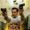Download EK THA TIGER - Audio Review by G9-Divya Solgama & Rj Urmin Mp3