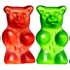 THE GUMMY BEAR SONG!!