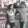 Saiyaara(Ek Tha Tiger)(Drum & Bass mix)DJ VICKY