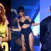 Birthday Cake Emerge Remix ft Chris Brown and Beyonce