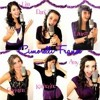Call Me Maybe by Carly Rae Jepson, cover by CIMORELLI! -- 500,000 subscribers!!