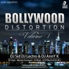 Tumhi Ho Bandhu - Cocktail - Remix (Dj Sid Dj Lecrto And Dj AnnY K)