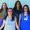 Where Have You Been by Rihanna, cover by CIMORELLI! 200 million views!!!