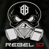 REBEL ID - ASMARADANA