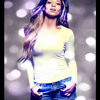 Promise - Ciara (Talon rmx)