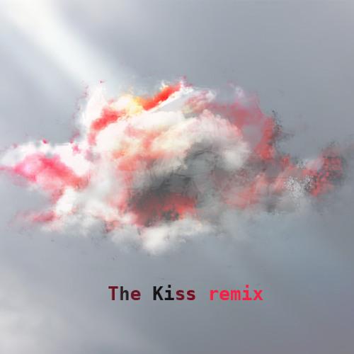 Stimming - The Kiss (SlowMotionMan remix)