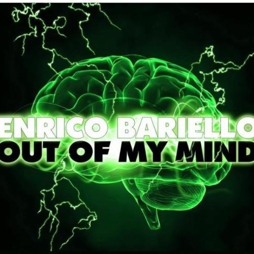 Enrico Bariello Vs. Electro Banger-Out Of My Mind 2012[Boys Electro & Mario Cross Mash-Up]