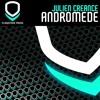 Julien Créance - Andromede (Marco Jule's remix)