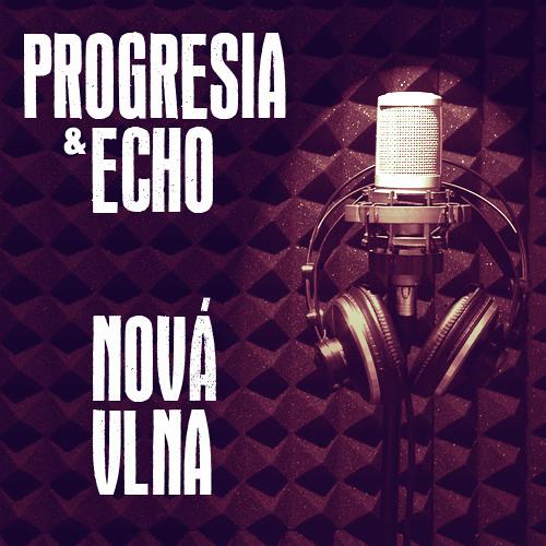 Progresia - U Nás