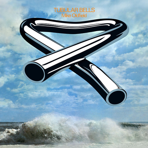 [FREE] Mike Oldfield - Tubular Bells Pt1 (FCB's martian detritus journey)