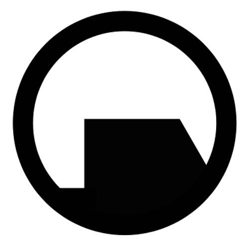 Black Mesa Interlude