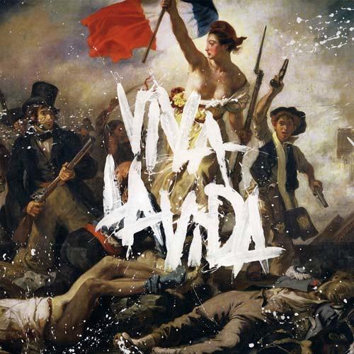 Viva Language (Thibault B. Bootleg)