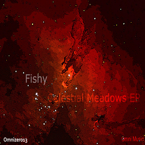 Celestial Meadows (Out Now Omni Music) (clip) FREE DL