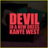 Devil in a new dress