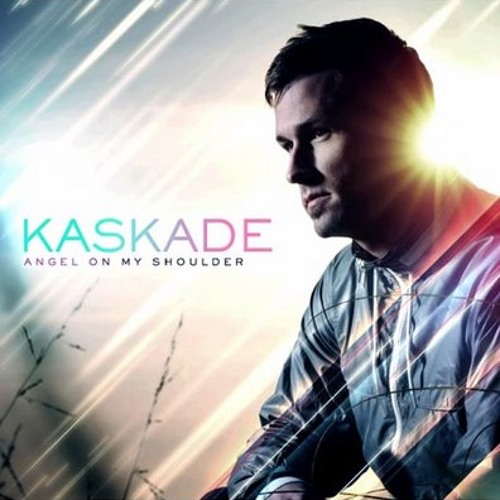 angel on my shoulder (modis prog mix) - kaskade