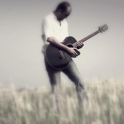 ALIVE - Vinod Varma featuring Deepak Dev (lyrics by Pramodh Shenoy) - ORIGINAL SONG