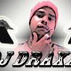 MC DALESTE E MC KEKÉ NOITE VIP  ( Dj Draxx)