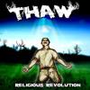 03 Religious Revolution