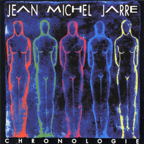 Jupiter 80 / JMJ - Chronologie 2