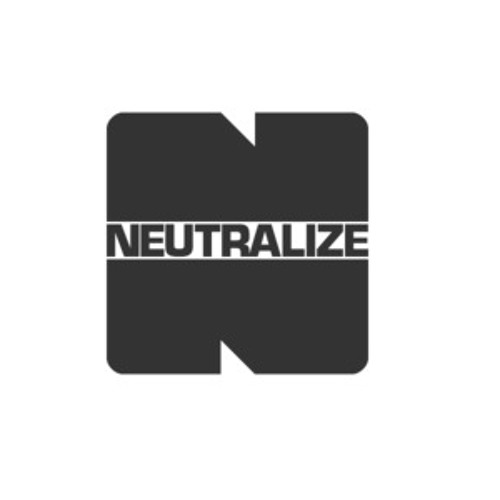 Lost by Neutralize