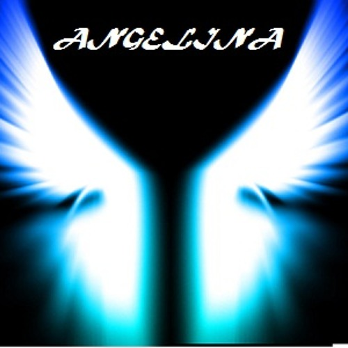 DHX - ANGELINA (ON SALE JUNODOWNLOAD)