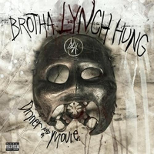 Brotha Lynch' Hung - Siccem' (TonyMixwell's DubAnimation)