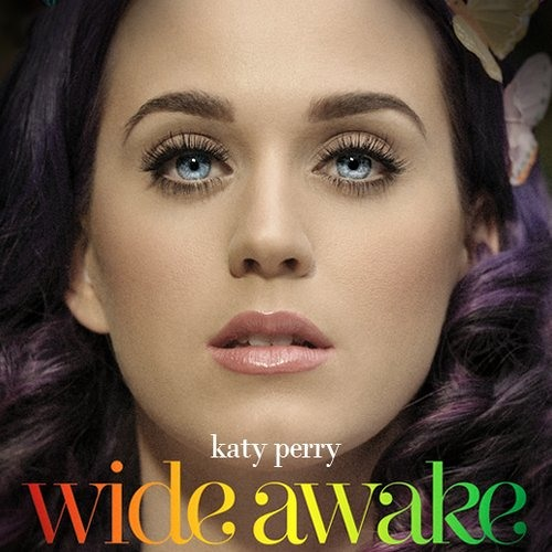Katy Perry - Wide Awake (FevaX Remix)