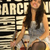call me maybe- me singing and playing the guitar :D