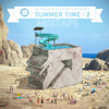 Summer Time Compilation Vol.1 & Vol.2 Mixtape by Mac Stanton-Exclusive Free Dl FTI!
