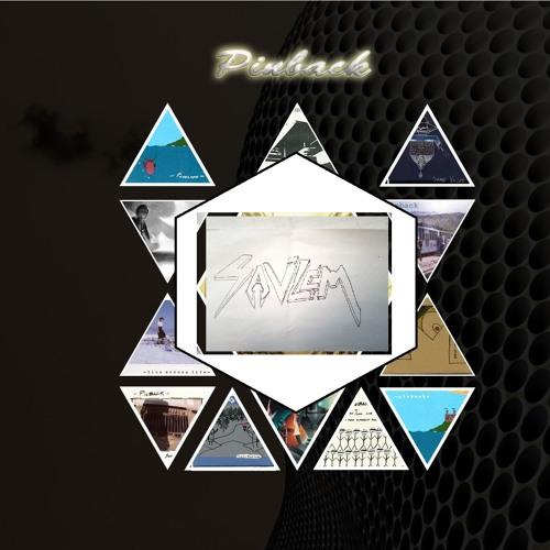 Pinback -Tres (Savlem Dubstep Remix)