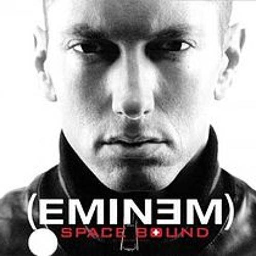 Eminem - Spacebound - Remake