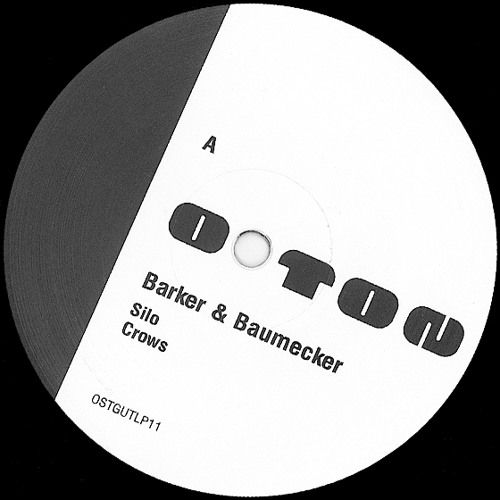 Barker & Baumecker | Transsektoral | ostgutcd22/lp11