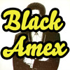 Get Down Saturday Night (Black Amex dub)