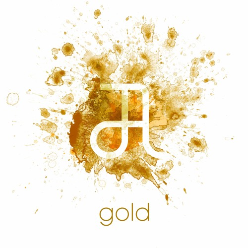 Circle Of Alchemists feat. Mary - Gold   *Free Download*