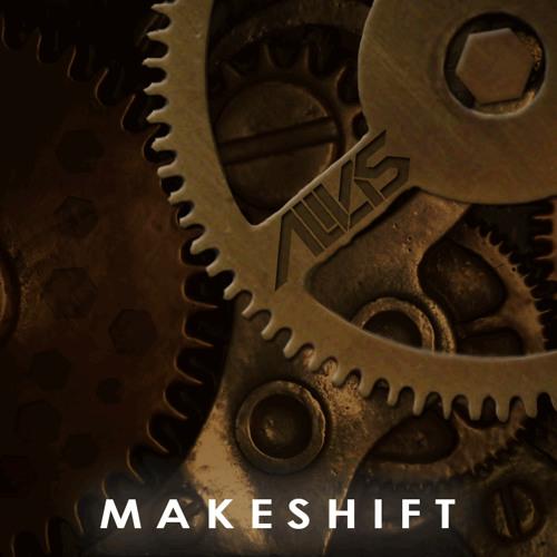 Makeshift - Single