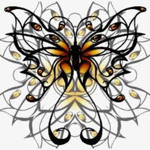 Blog.8.18.2012 - Butterfly